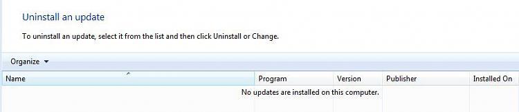 Windows Updates won't install.  Computer keeps wanting to restart.-capture21.jpg