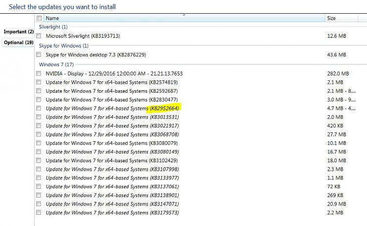 no more Windows 10 update? (remove GWX control panel)-still-there.jpg
