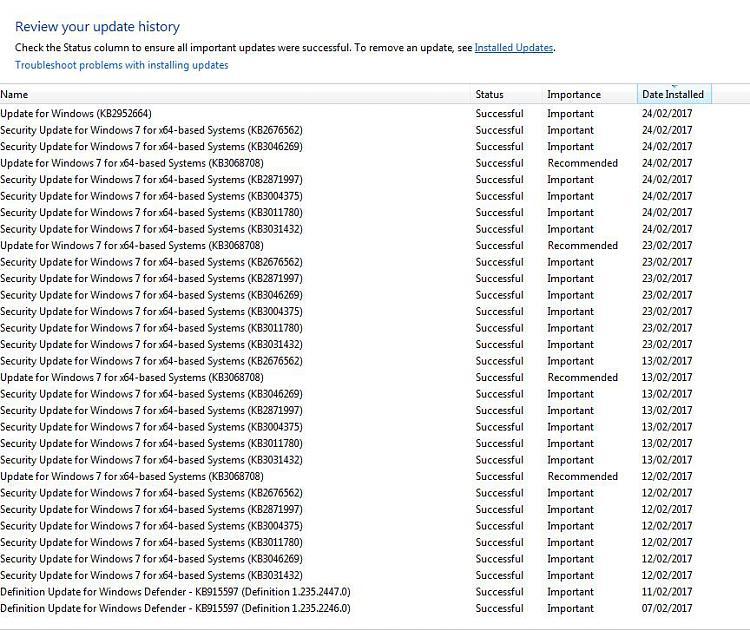 Windows Updates won't install.  Computer keeps wanting to restart.-capture22.jpg