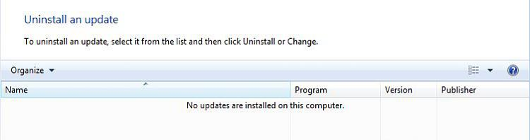 Windows Updates won't install.  Computer keeps wanting to restart.-capture23.jpg