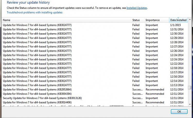 Windows won't update-update_history.jpg