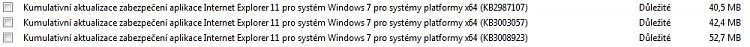 Strange Internet Explorer updates from year 2014 now appered 6.5.2017-ie-updates.jpg