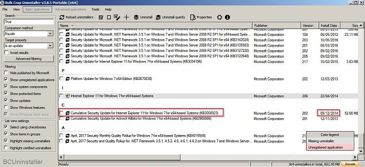 Strange Internet Explorer updates from year 2014 now appered 6.5.2017-kb3008923.jpg