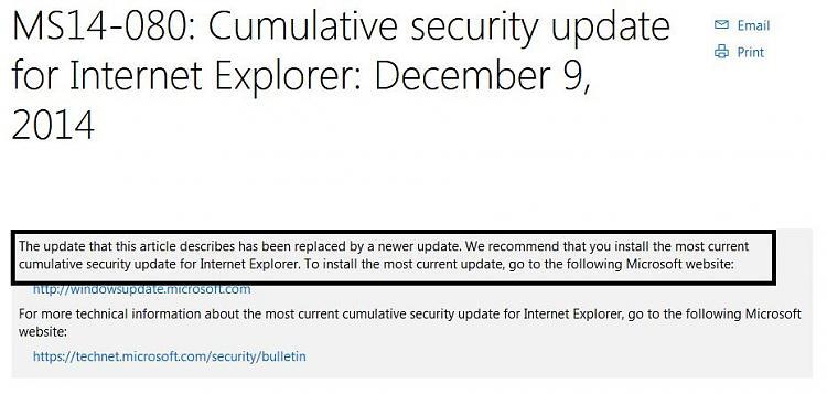 Strange Internet Explorer updates from year 2014 now appered 6.5.2017-wtf2.jpg