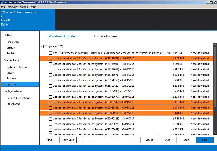 Strange Internet Explorer updates from year 2014 now appered 6.5.2017-expert-mode-dism-x64_1.jpg