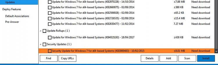 Strange Internet Explorer updates from year 2014 now appered 6.5.2017-expert-mode-dism-x64_2.jpg