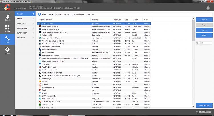 0x8004fe22 Windows not genuine-screenshot-2017-05-21-04.49.58.png