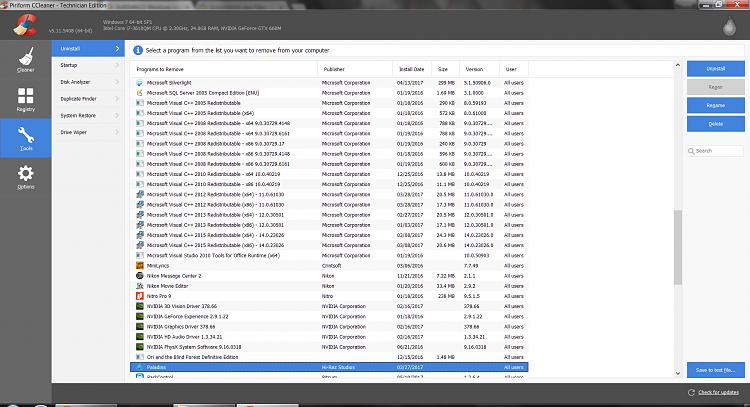 0x8004fe22 Windows not genuine-screenshot-2017-05-21-04.50.13.png