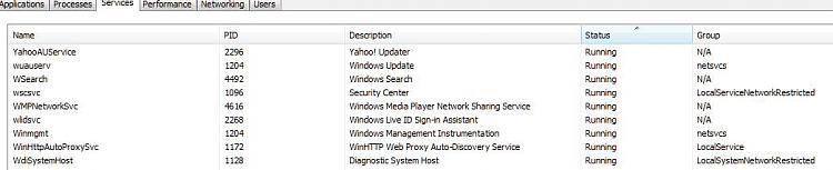 win 7 update service not running, surt and sfc /scannow no help-taskmgr.jpg