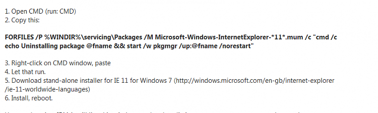 Error 80073712-ie11-remove.png