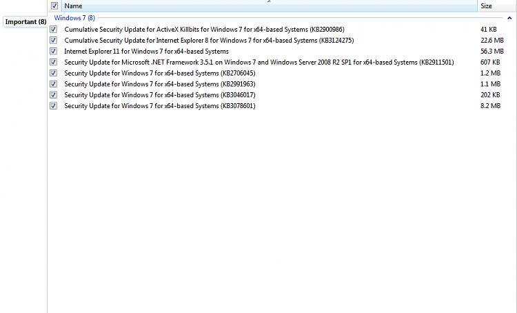 CBS MUM Corrupt 0x800F0900/0x800B0100 and Windows Update Errors-untitled-4.png
