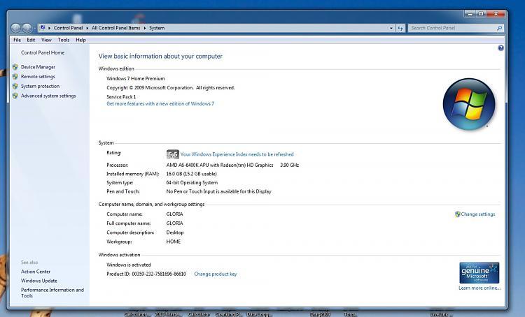 I Need an Installation Disk for Windows 7 Home Premium x64-vvvvvvv.jpg