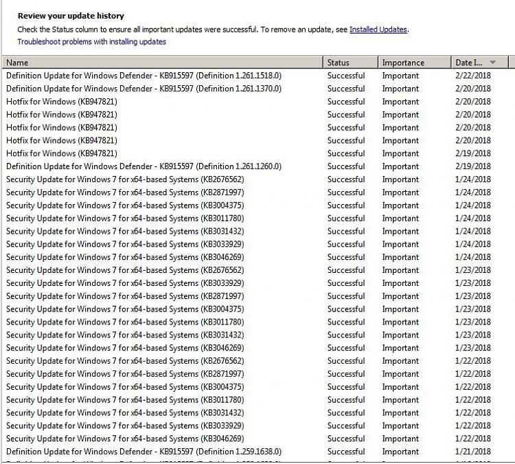 WindowsUpdateError_80073712-&-SFC_ScanNotWorking:-update_history.jpg
