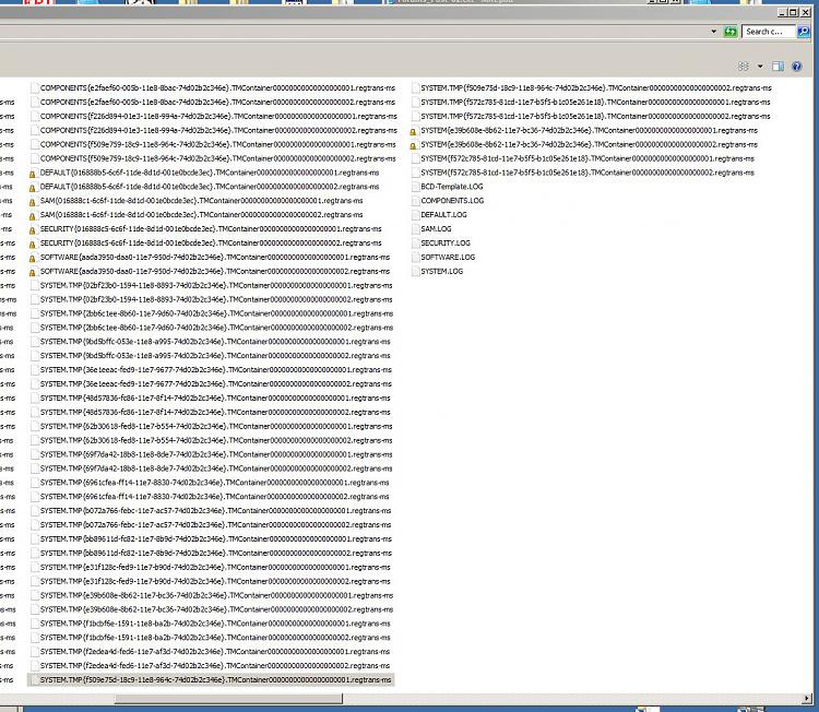WindowsUpdateError_80073712-&-SFC_ScanNotWorking:-config-02.jpg
