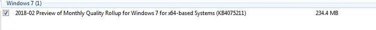 Windows 7 Update Error - Has not updated for 90 Days!-01.jpg