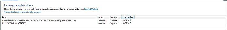 Windows 7 Update Error - Has not updated for 90 Days!-02.jpg