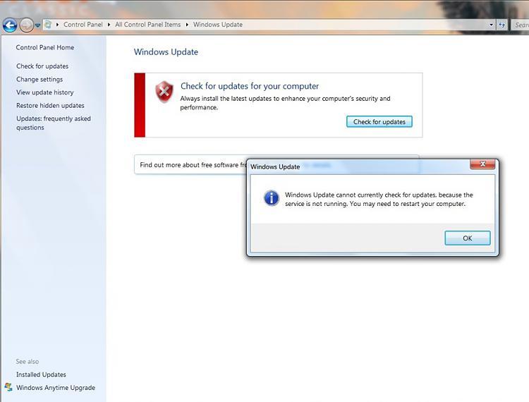 Windows 7 Update Error - Has not updated for 90 Days!-windows-update.jpg