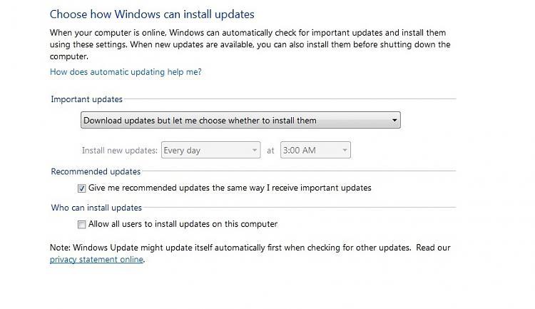 Windows 7 Update Error - Has not updated for 90 Days!-windows-update-2.jpg