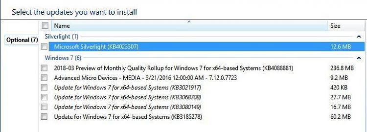 Failure Configuring Windows Updates Message While PC is Restarting-capture-05.jpg