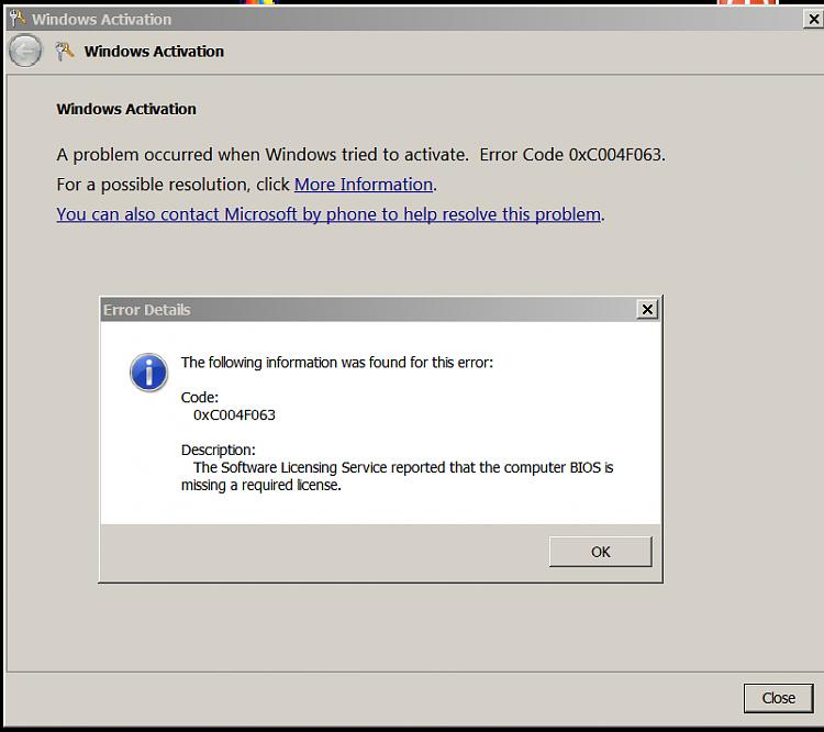 Non-Genuine Win7 Notice-windows-activation-key-problem-051518.png