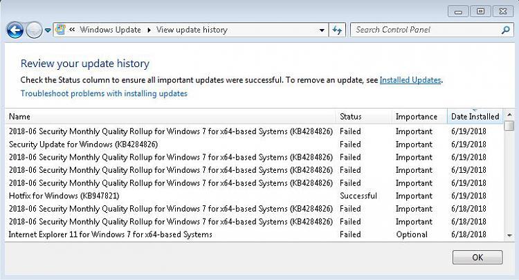 Installation Failure: July 2018 Security Update...-w7_update_fail.jpg