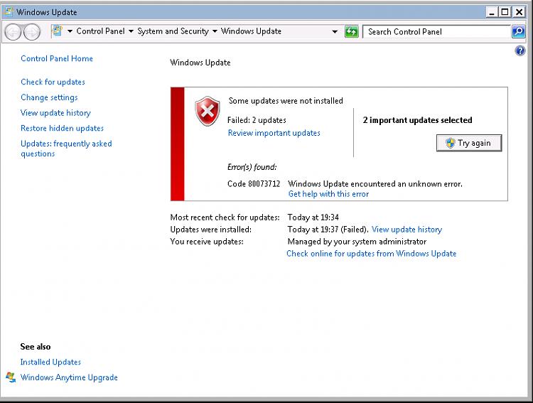 Windows Update error during installation - Code 80073712-2019-02-11-19_49_08-remote-desktop-manager-free-amoro-.png