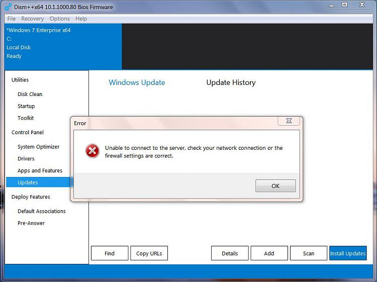 Win 7 Enterprise, x64 -  Update error : Code 80070424-dism-022319.jpg