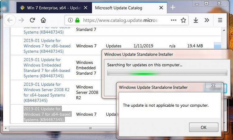 Win 7 Enterprise, x64 -  Update error : Code 80070424-kb4487345-fail-022319.jpg