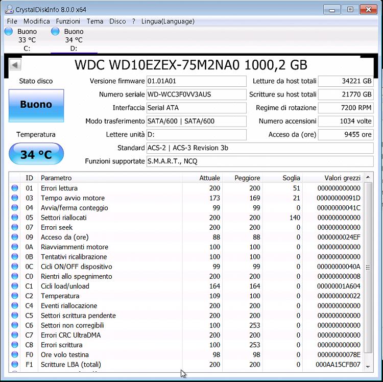 Windows Update error during installation - Code 80073712-crystaldiskinfo.png