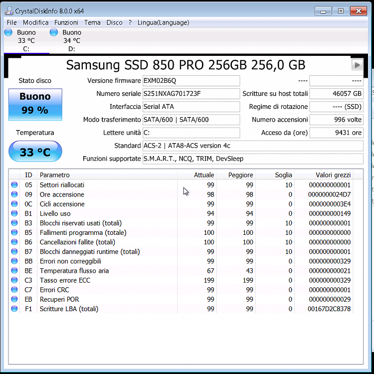 Windows Update error during installation - Code 80073712-crystaldiskinfo2.png