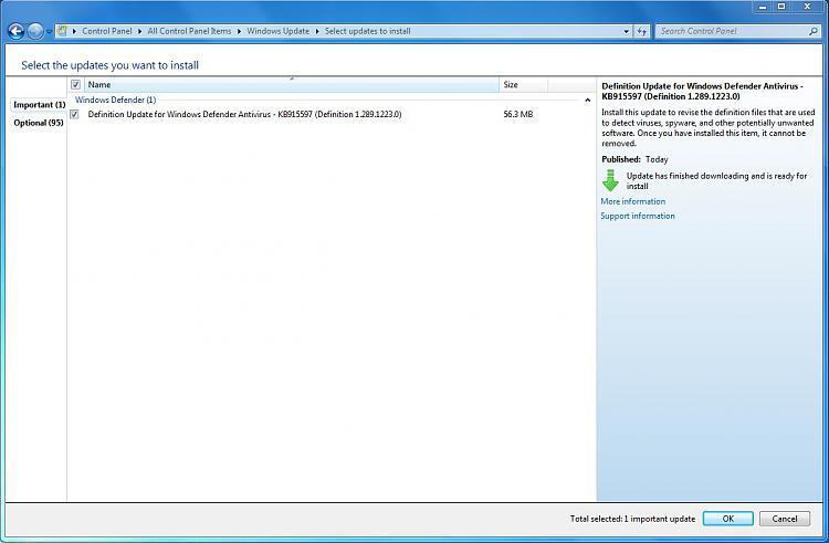 Malware/Virus/Problems if not start updates-important.jpg