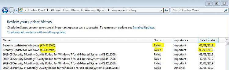 Windows Update Fails KB4474419, KB4512506 & KB4512514-capture.jpg