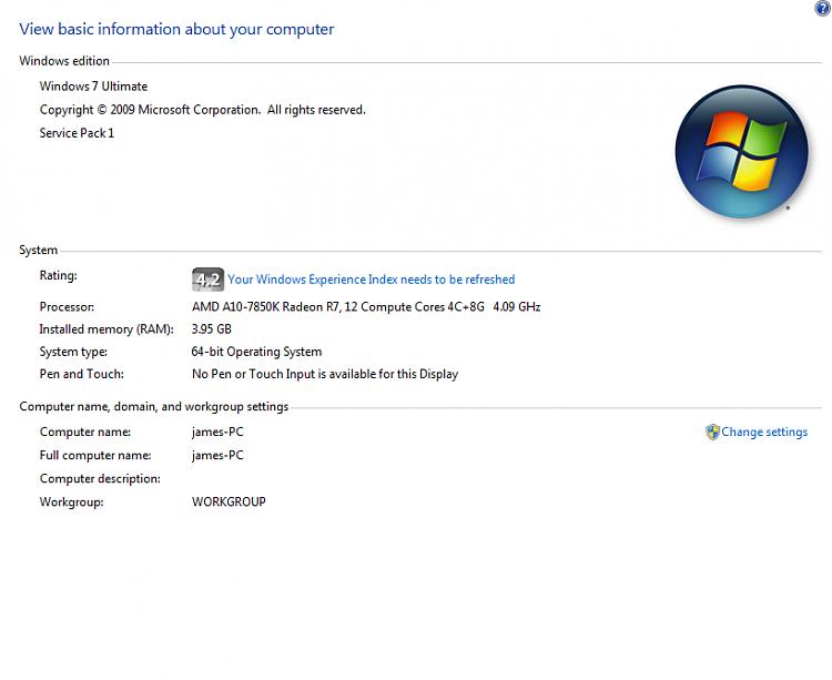 Windows 7  Ultimate-windows-7-ultimate.png