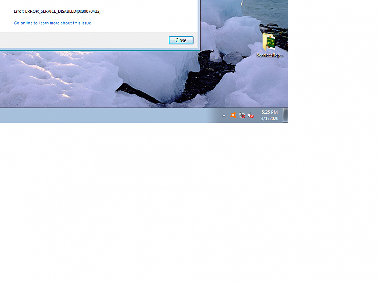 Error Installing offline Service pack 1 to Win7  Error Code 0x80070422-untitled.png