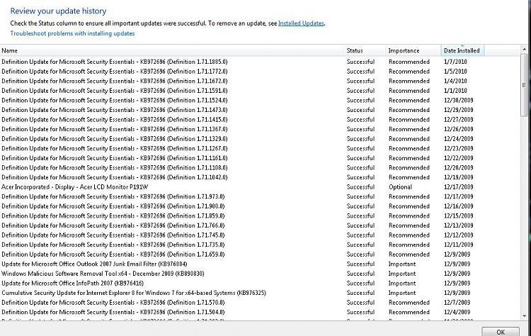 Windows 7 Update Times-capture.jpg