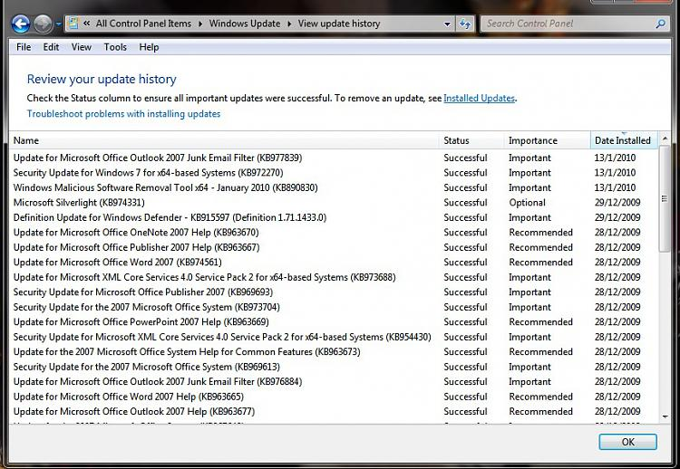 Windows 7 Update Times-untitled.jpg