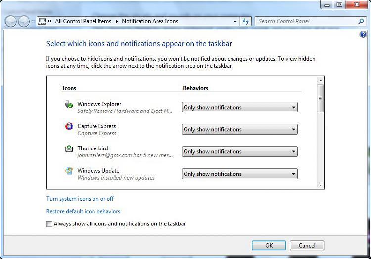 Windows 7 SP1 feature suggestions / wishlist-nai.jpg