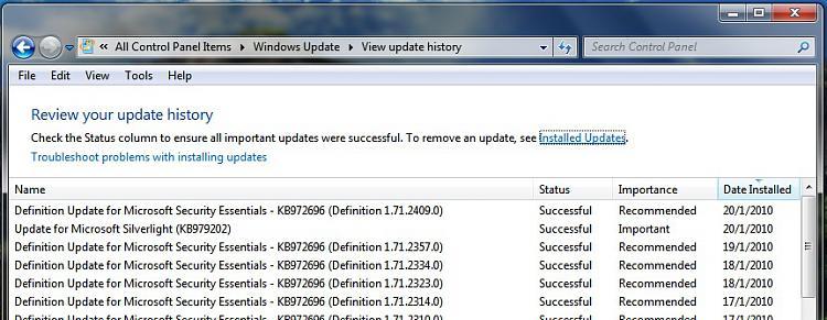 List of Windows Updates for Windows 7-untitled.jpg