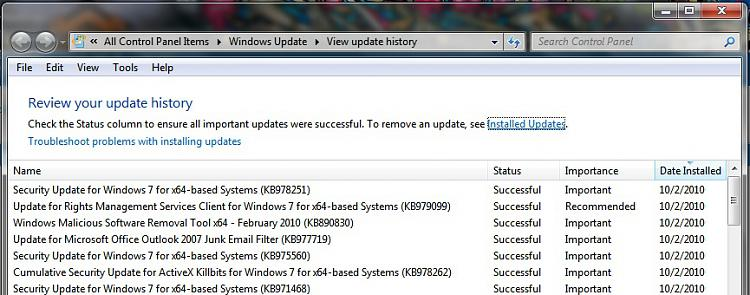 Windows February Updates-untitled.jpg