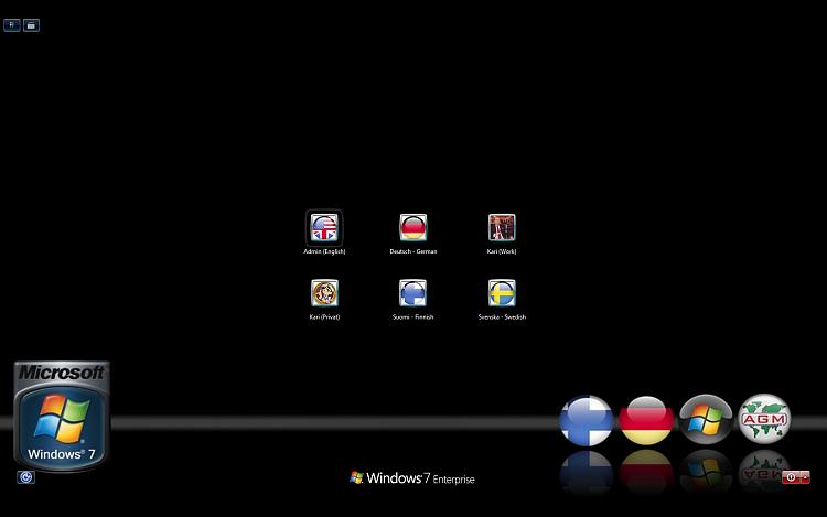 Can't see updates in Windows Update.-kari_logonscreen.png