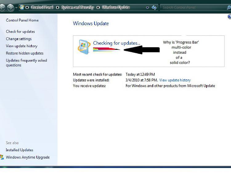 Windows Update Progress Bar-winupdate.jpg