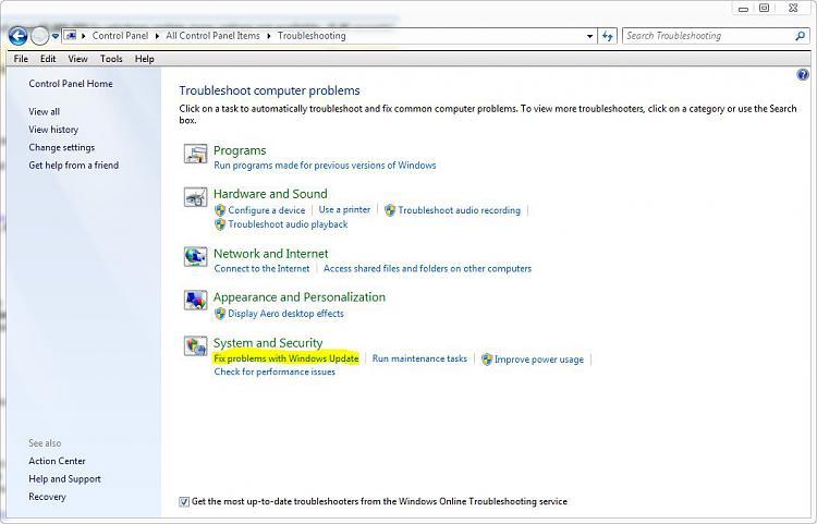 Two new updates aren't installing ?-update.jpg