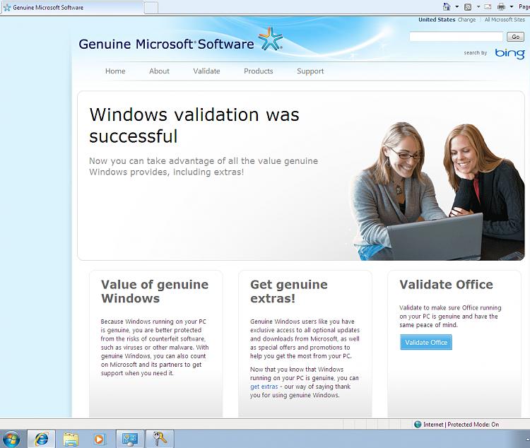Activation Problem-validation3.png
