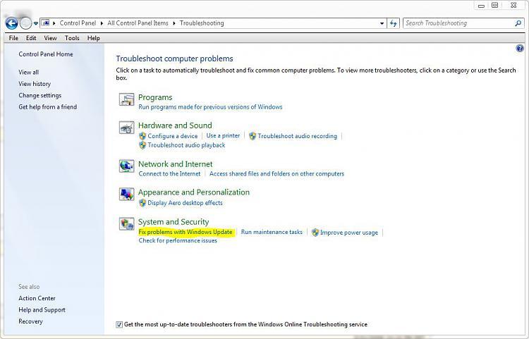 Shutdown and install updates button will not go away-windows-update.jpg