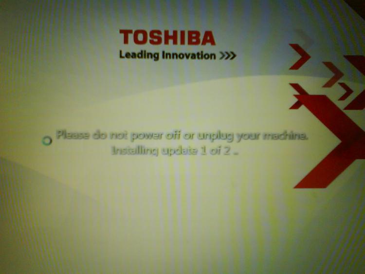 -toshiba-log-off-download-notice.jpg