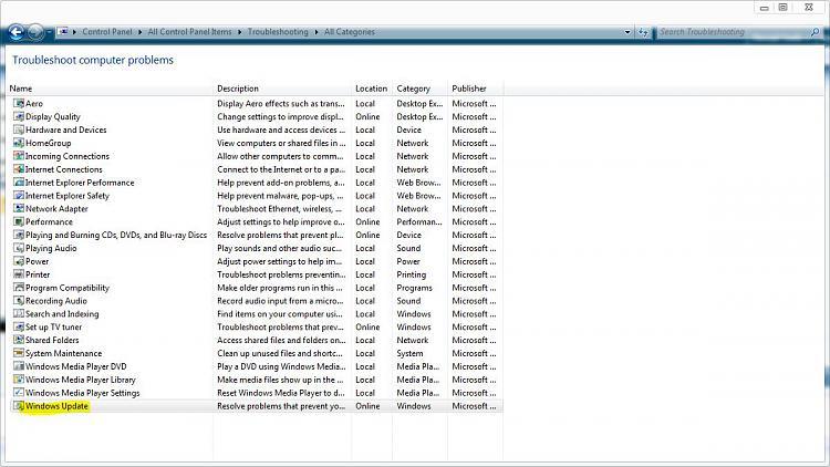 Windows Update problem-trouble.jpg