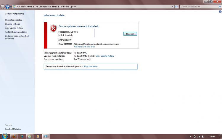-windows-update-error-code-80070670.jpg