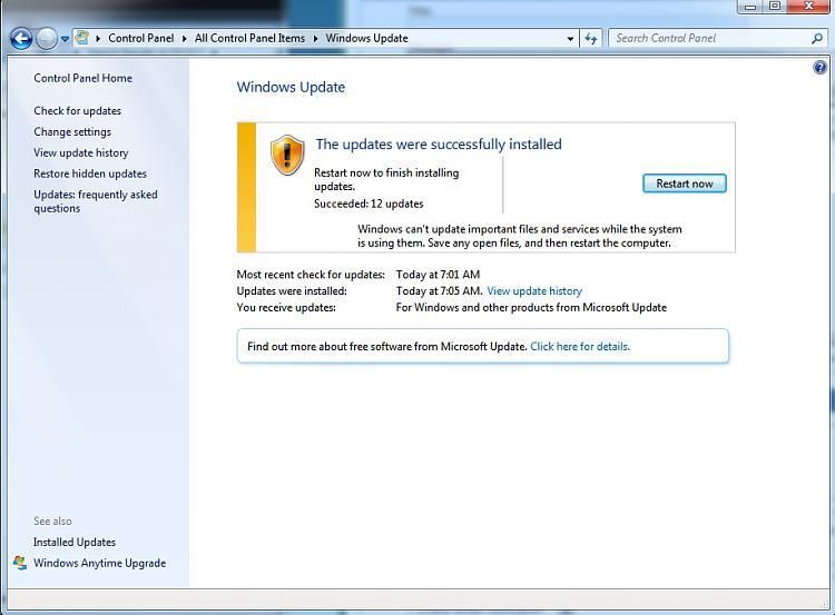 System Update Readiness Tool for Windows 7-huzzah.jpg