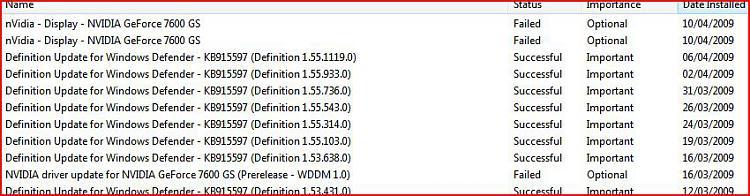 Windows Update Keeps Failing Nvidia Install 80070006-capture.jpg