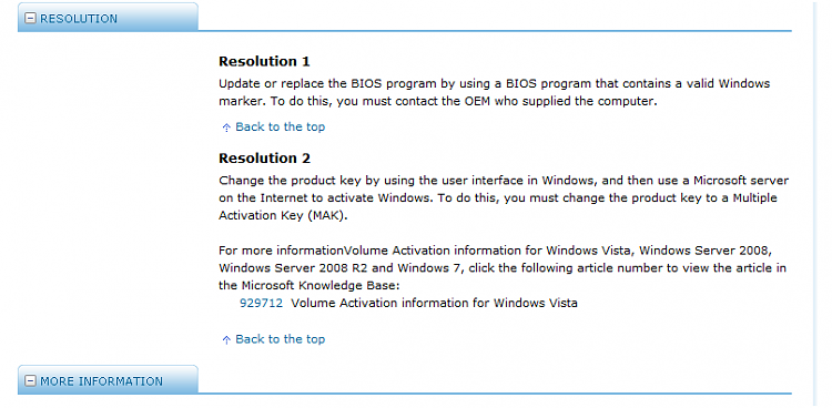 Windows 7 non-genuine-capture20.png
